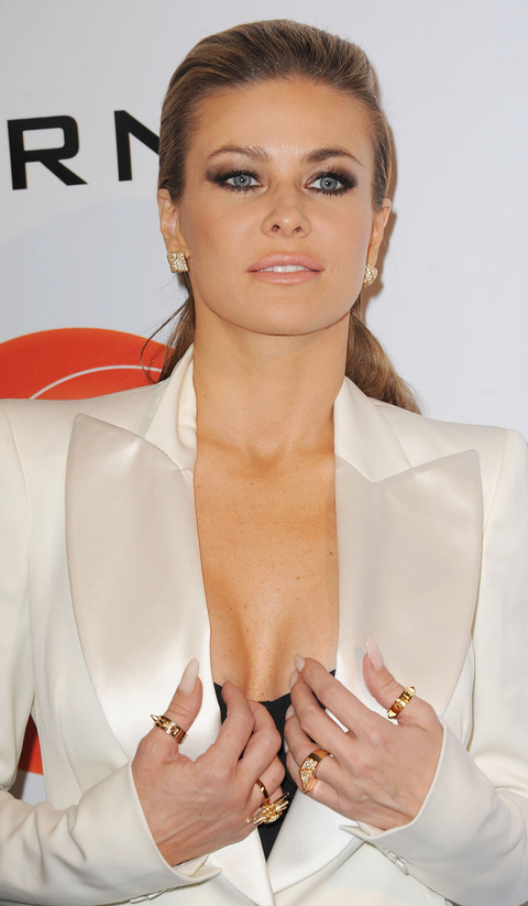 electra mature singles Watch newest carmen electra porn videos for free on xhamstercom download and stream full length carmen electra xxx movies now.