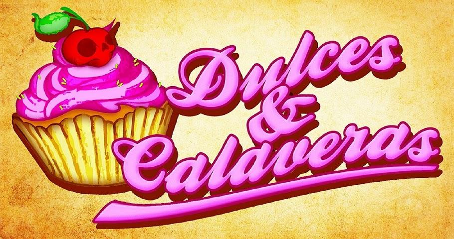 Dulces & Calaveras
