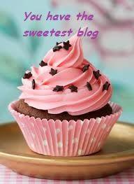 sweetestblogTunnustus.jpg (192×263)