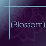 [Blossom]