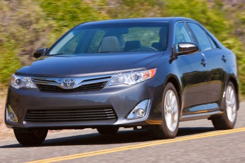 owners manual cars online free 2012 toyota camry owners manual pdf. Black Bedroom Furniture Sets. Home Design Ideas