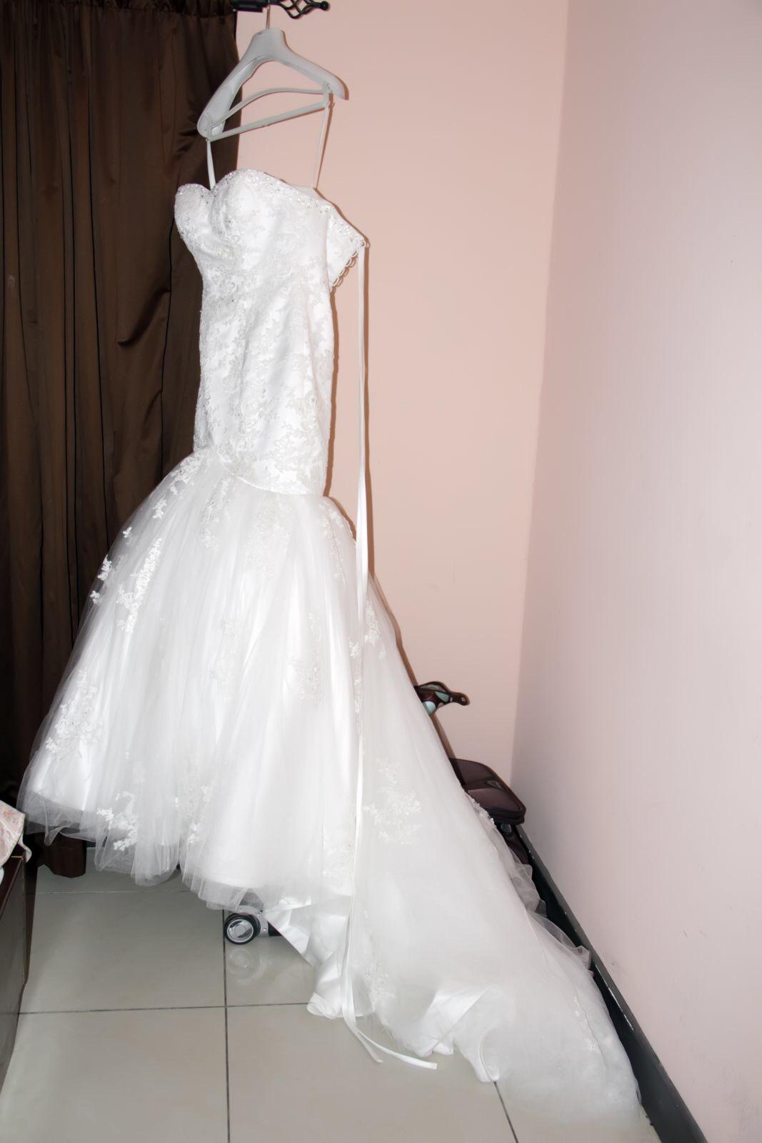 Wedding Dress Buyers 92 Fresh You