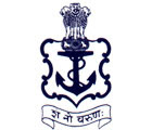 Indian Navy Short Service Commissioned Officers
