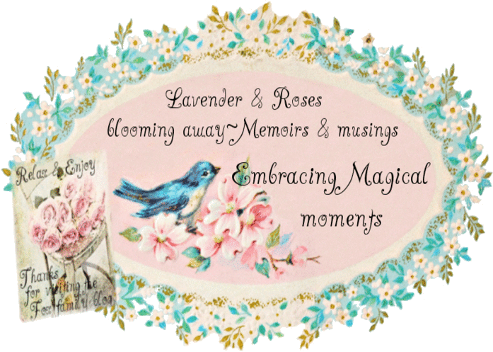 Embracing Every Magical Moment..Just One Mama&#39;s Musing&#39;s From A Little Corner Of The World..