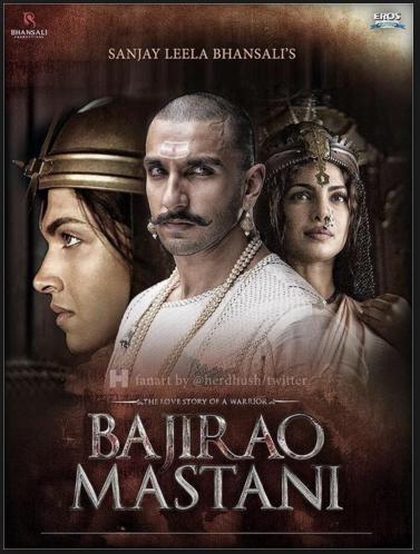 Bajirao Mastani Full Hd Movie Download Khatrimaza 1080p ##BEST## 2015-11-13%2B23_19_17-Movies%2B%2526%2BTV