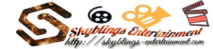SKYBLINGS ENTERTAINMENT