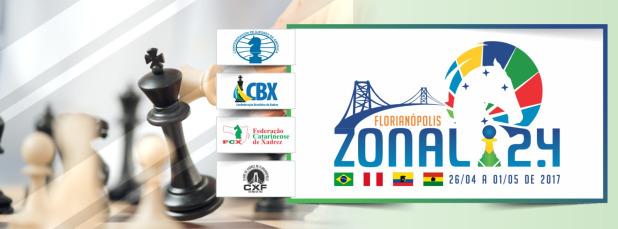 Zonal 2.4