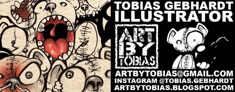 Art By Tobias