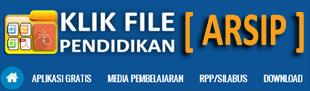 Arsip File Sisi Edukasi