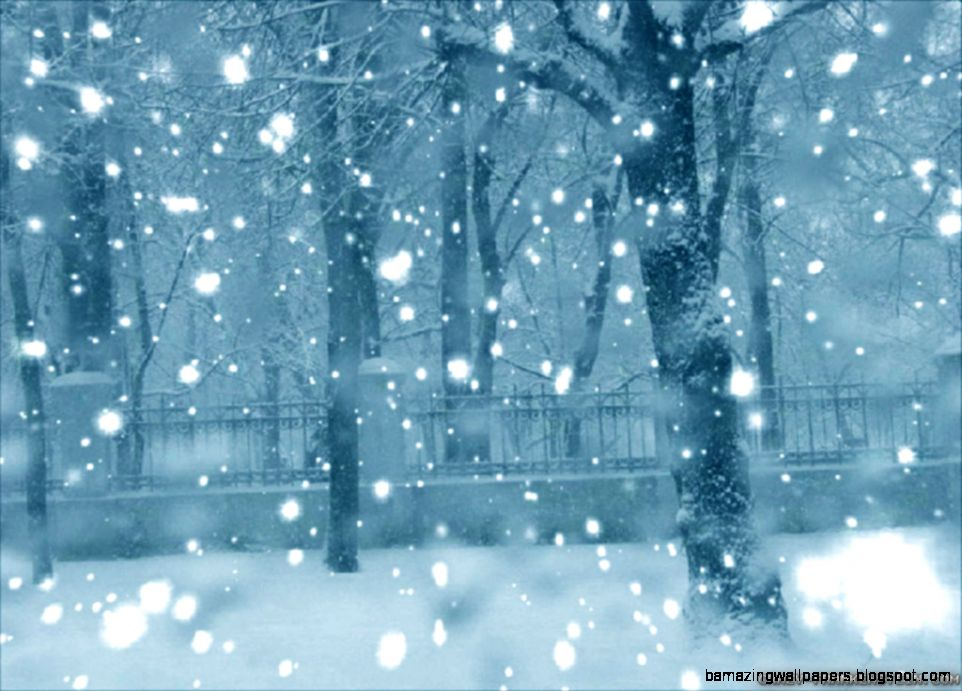 Snowflake Background Tumblr   wallpaper