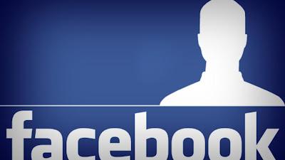 Cara mengganti nama facebook 2013