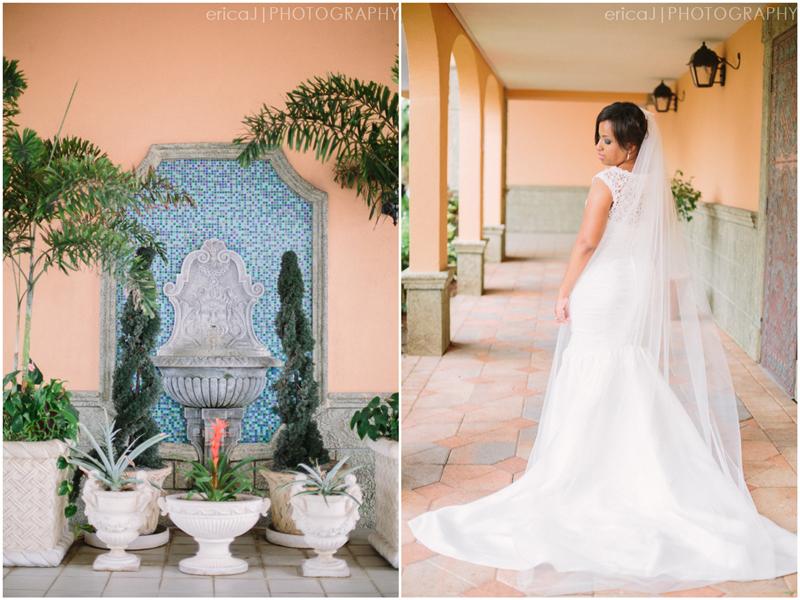bride signature grand wedding