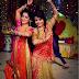 Here is What Will Happen in Diya aur baati & Saathiya's Mahasangam Episode