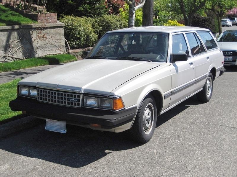 1982 Toyota Cressida Wagon-3.bp.blogspot.com