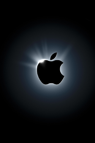 We Have Download Below High Resolution Of Apple Iphone WallpapersHD Wallpapersmobile Wallpapers
