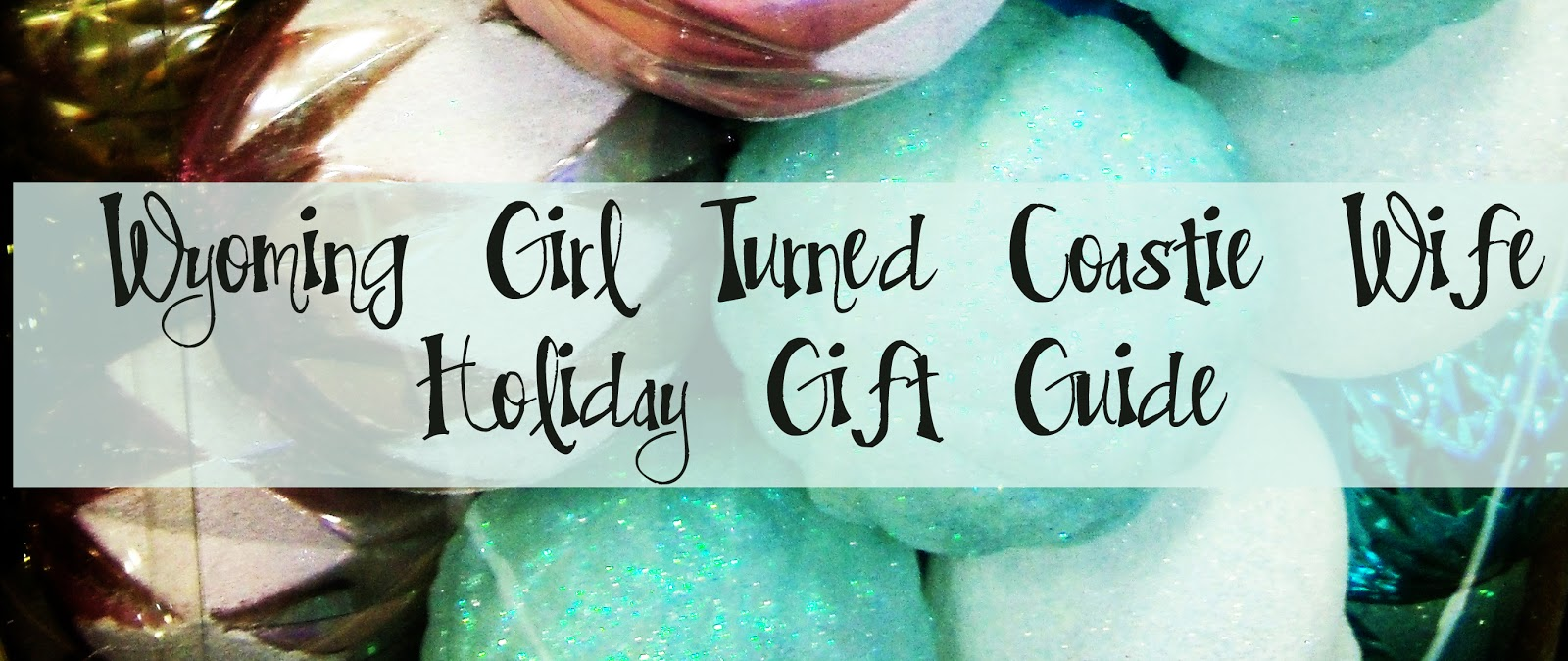 frugal Christmas gift ideas – Confident Foundation