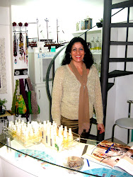 Dariella Morales (2009)