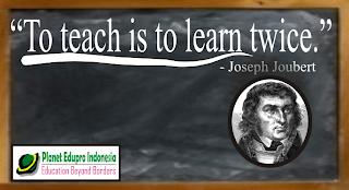 Kutipan pendidikan terbaik