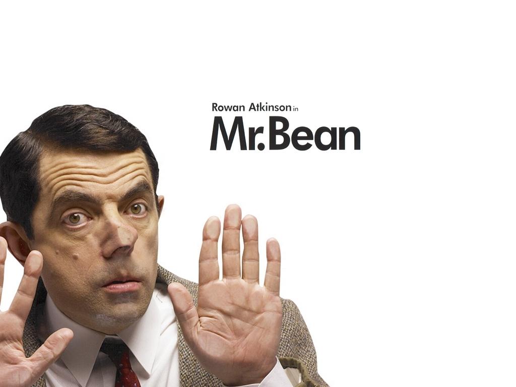 http://3.bp.blogspot.com/-_sptG4tjaJ0/TrPg7_XSqCI/AAAAAAAAKQo/ZKNrVmoNqi0/s1600/Mr-Bean-mr-bean-1415091-1024-768.jpg