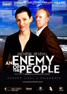 an enemy of the people summary Created date: 20121114103809z.