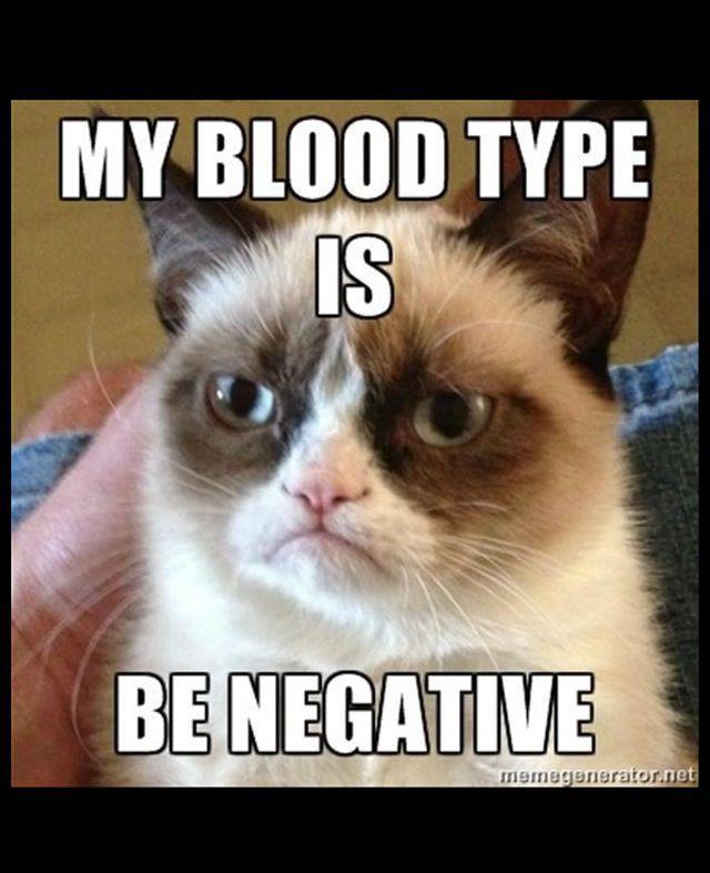 Napi vicc - Page 2 Be+negative