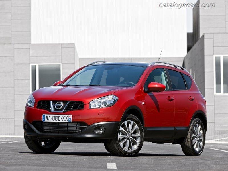 صور سيارة نيسان قاشقاى 2012 - اجمل خلفيات صور عربية نيسان قاشقاى 2012 - Nissan Qashqai Photos Nissan-Qashqai_2012_800x600_wallpaper_01.jpg