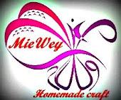 MieWey