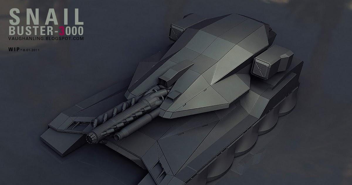 Boat design offsets Details ~ Bill ship