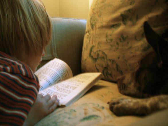 Parole blu settembre 2011 for Elenco libri da leggere assolutamente
