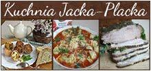 Mój blog o gotowaniu