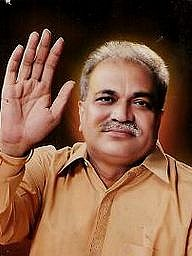 if you are a devotee of nirmal baba ji and want to watch a programme