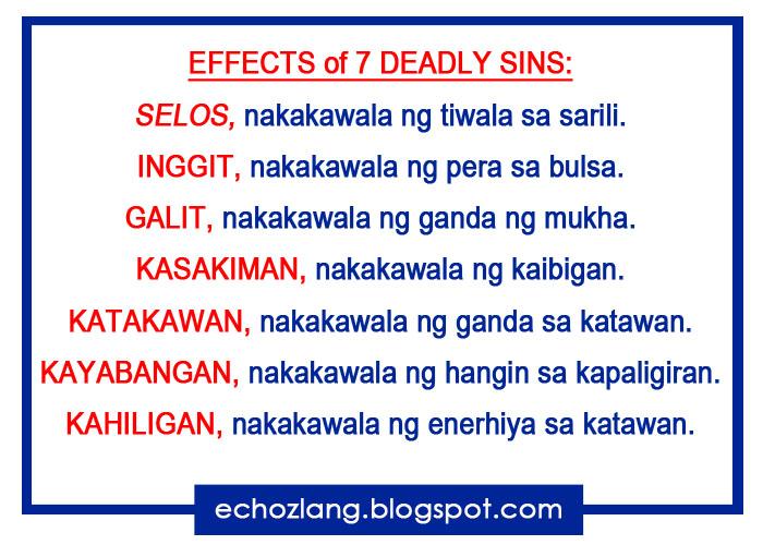 kilig tagalog love quotes saying quotesgram