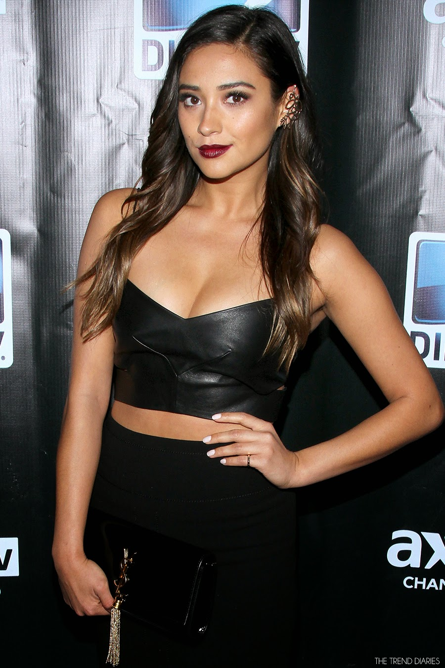 shay mitchell ombre hot girls wallpaper