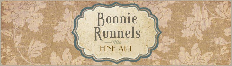 Bonnie Runnels