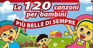 Blog di informazione musicale il meglio della musica italiana e internazionale le 120 canzoni - Aggiungi un posto a tavola accordi ...