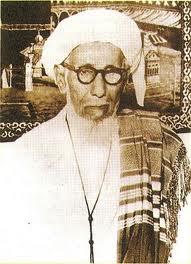 Hb. 'Ali bin Abdurahman Al-Habsyi