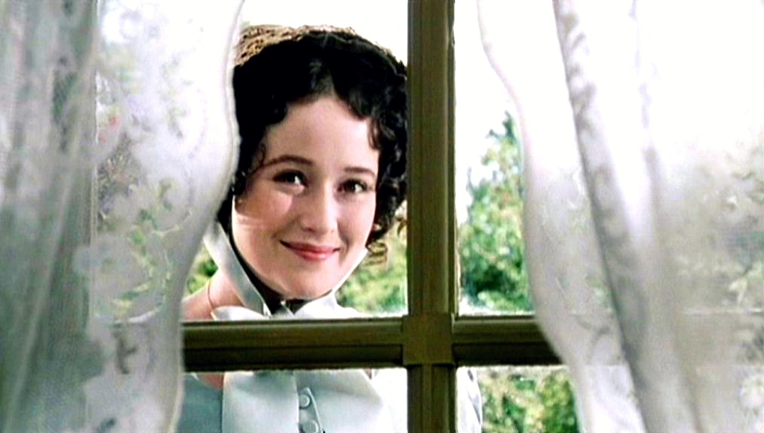 "elizabeth bennet character essay ""pride and prejudice"" character analysis elizabeth bennet – is an unmarried witty young lady coming out of a family with five daughters elizabeth is fond of."