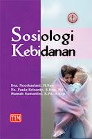 Sosiologi Kebidanan