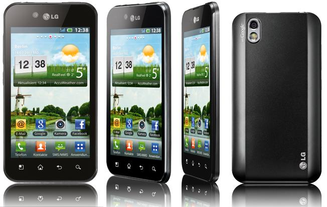 elblogdepedrosr celular lg p970h