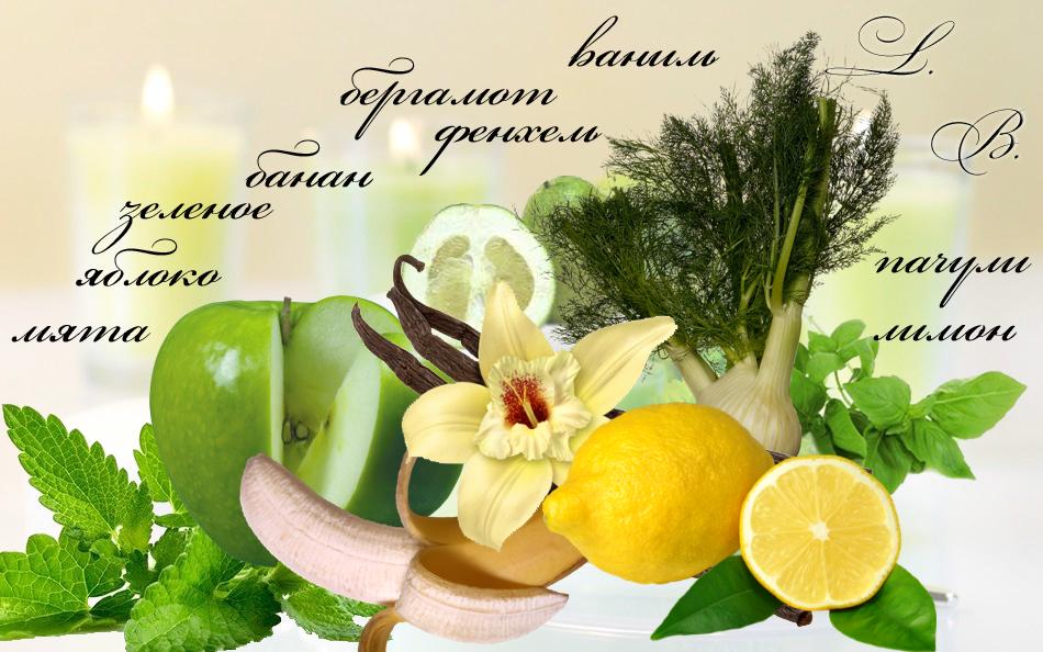 Разрешенные продукты на белковой диете