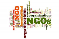 NGO's in nigeria