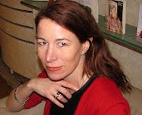 Η Anne Dufourmantelle έχασε ηρωικά τη ζωή της προσπαθώντας να σώσει δύο παιδιά