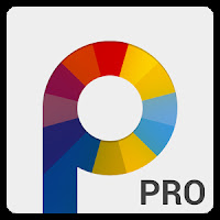 Download PhotoSuite 4 Pro v4.3.688 Paid Apk For Android