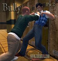 Bully Ps 2