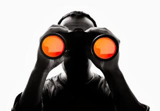 spy x ankara tahmini 24 eylül