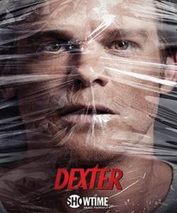 Download Dexter 1ª à 8ª Temporada Torrent Legendado