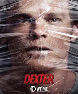 Dexter 1ª à 8ª Temporada Torrent Legendado