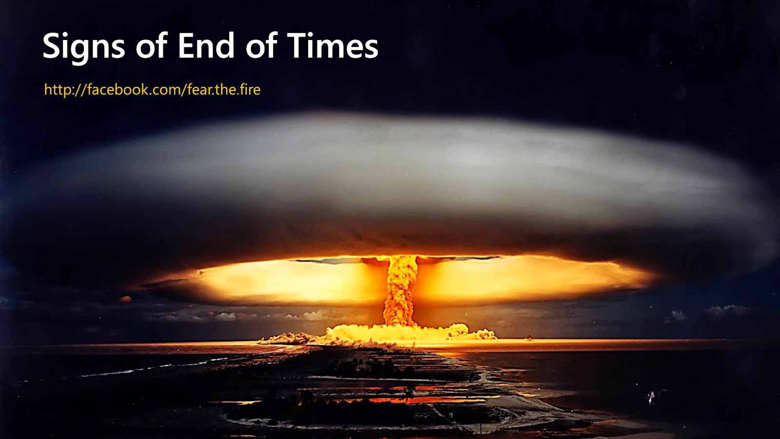 the end of time Matthew 24 matthew 23 matthew 25 tell us, when shall these things be and what shall be the sign of thy coming, and of the end of the world 4 21 for then shall be great tribulation, such as was not since the beginning of the world to this time.