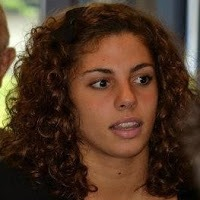 Julia RUIZ - JUDO - CESTQUOITONKIM