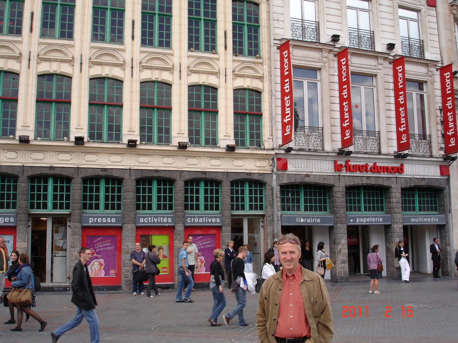 brave new world livres modernes and livres anciens in lille